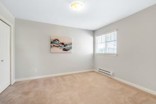 Photo 14: 3314 148 Street in Surrey: King George Corridor House for sale (South Surrey White Rock)  : MLS®# R2440605