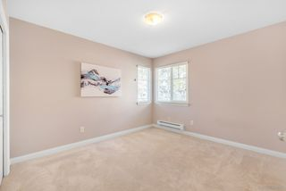 Photo 12: 3314 148 Street in Surrey: King George Corridor House for sale (South Surrey White Rock)  : MLS®# R2440605
