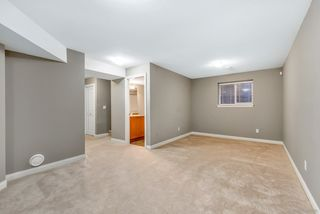 Photo 17: 3314 148 Street in Surrey: King George Corridor House for sale (South Surrey White Rock)  : MLS®# R2440605