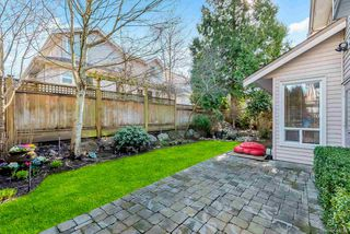 Photo 19: 3314 148 Street in Surrey: King George Corridor House for sale (South Surrey White Rock)  : MLS®# R2440605