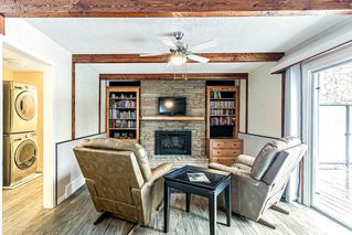 Photo 16: 10635 BRACKENRIDGE RD SW in Calgary: Braeside Detached for sale : MLS®# C4287460
