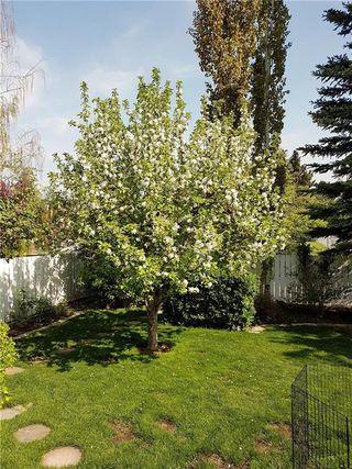Photo 35: 10635 BRACKENRIDGE RD SW in Calgary: Braeside Detached for sale : MLS®# C4287460