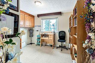 Photo 26: 10635 BRACKENRIDGE RD SW in Calgary: Braeside Detached for sale : MLS®# C4287460