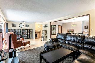 Photo 7: 10635 BRACKENRIDGE RD SW in Calgary: Braeside Detached for sale : MLS®# C4287460