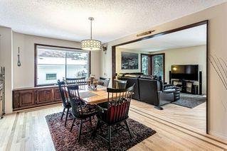 Photo 8: 10635 BRACKENRIDGE RD SW in Calgary: Braeside Detached for sale : MLS®# C4287460