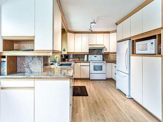 Photo 13: 10635 BRACKENRIDGE RD SW in Calgary: Braeside Detached for sale : MLS®# C4287460