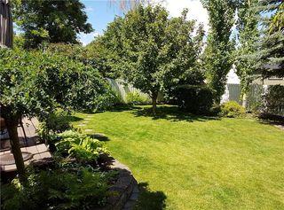 Photo 39: 10635 BRACKENRIDGE RD SW in Calgary: Braeside Detached for sale : MLS®# C4287460
