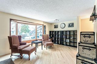 Photo 4: 10635 BRACKENRIDGE RD SW in Calgary: Braeside Detached for sale : MLS®# C4287460
