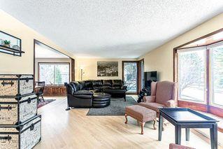 Photo 5: 10635 BRACKENRIDGE RD SW in Calgary: Braeside Detached for sale : MLS®# C4287460