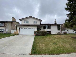 Photo 3: 10635 BRACKENRIDGE RD SW in Calgary: Braeside Detached for sale : MLS®# C4287460