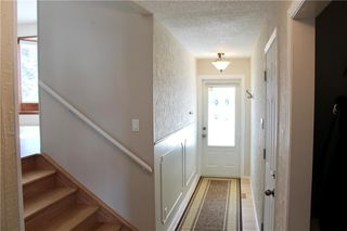 Photo 14: 10635 BRACKENRIDGE RD SW in Calgary: Braeside Detached for sale : MLS®# C4287460