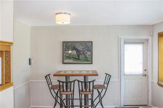 Photo 12: 10635 BRACKENRIDGE RD SW in Calgary: Braeside Detached for sale : MLS®# C4287460