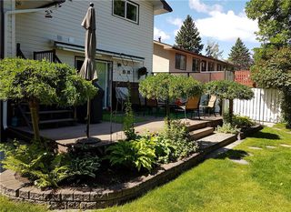 Photo 31: 10635 BRACKENRIDGE RD SW in Calgary: Braeside Detached for sale : MLS®# C4287460