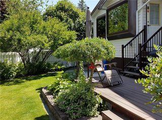 Photo 32: 10635 BRACKENRIDGE RD SW in Calgary: Braeside Detached for sale : MLS®# C4287460