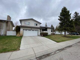 Photo 2: 10635 BRACKENRIDGE RD SW in Calgary: Braeside Detached for sale : MLS®# C4287460