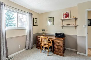 Photo 24: 10635 BRACKENRIDGE RD SW in Calgary: Braeside Detached for sale : MLS®# C4287460