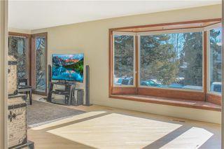 Photo 6: 10635 BRACKENRIDGE RD SW in Calgary: Braeside Detached for sale : MLS®# C4287460