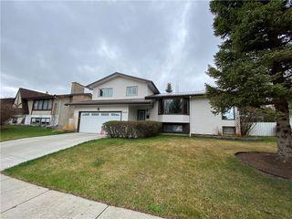 Photo 41: 10635 BRACKENRIDGE RD SW in Calgary: Braeside Detached for sale : MLS®# C4287460