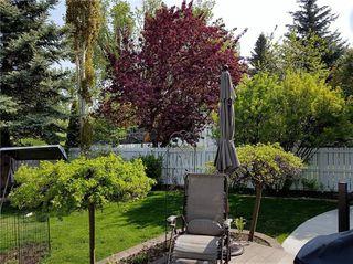 Photo 37: 10635 BRACKENRIDGE RD SW in Calgary: Braeside Detached for sale : MLS®# C4287460