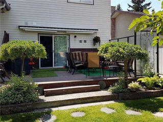 Photo 40: 10635 BRACKENRIDGE RD SW in Calgary: Braeside Detached for sale : MLS®# C4287460
