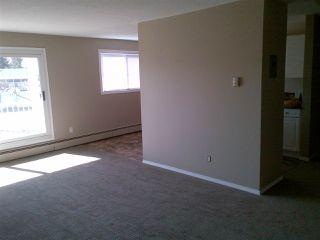 Photo 3: 203 8930 149 Street in Edmonton: Zone 22 Condo for sale : MLS®# E4192617