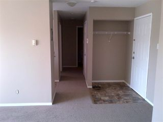 Photo 6: 203 8930 149 Street in Edmonton: Zone 22 Condo for sale : MLS®# E4192617