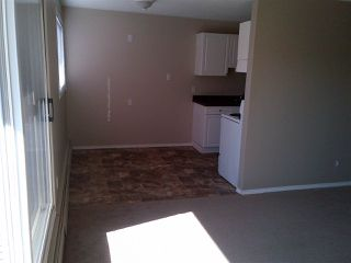 Photo 5: 203 8930 149 Street in Edmonton: Zone 22 Condo for sale : MLS®# E4192617
