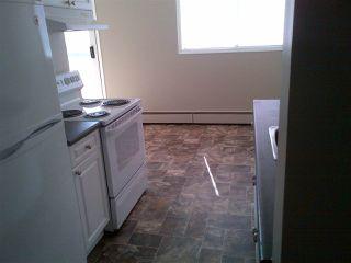 Photo 2: 203 8930 149 Street in Edmonton: Zone 22 Condo for sale : MLS®# E4192617