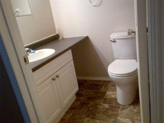 Photo 7: 203 8930 149 Street in Edmonton: Zone 22 Condo for sale : MLS®# E4192617
