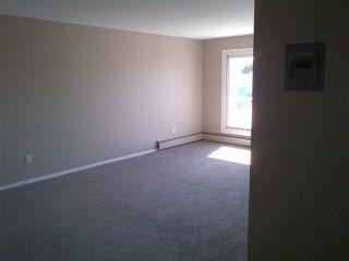 Photo 4: 203 8930 149 Street in Edmonton: Zone 22 Condo for sale : MLS®# E4192617