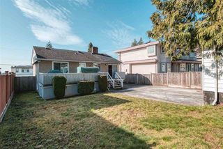 Photo 15: 4825 NEVILLE Street in Burnaby: South Slope House for sale (Burnaby South)  : MLS®# R2449707