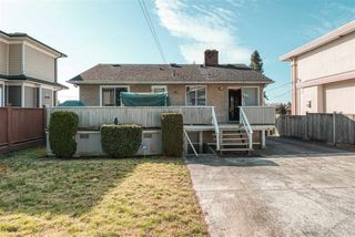 Photo 14: 4825 NEVILLE Street in Burnaby: South Slope House for sale (Burnaby South)  : MLS®# R2449707