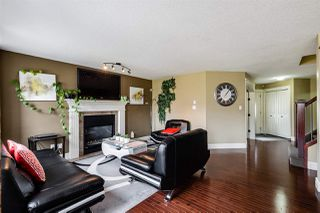 Photo 11: 1356 118A Street in Edmonton: Zone 55 House for sale : MLS®# E4195435