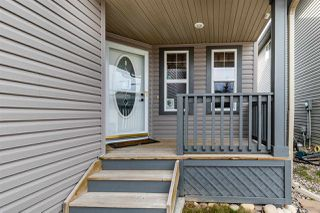 Photo 2: 1356 118A Street in Edmonton: Zone 55 House for sale : MLS®# E4195435