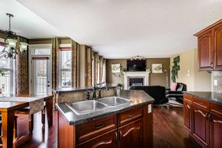 Photo 15: 1356 118A Street in Edmonton: Zone 55 House for sale : MLS®# E4195435