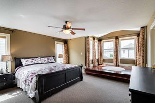 Photo 19: 1356 118A Street in Edmonton: Zone 55 House for sale : MLS®# E4195435