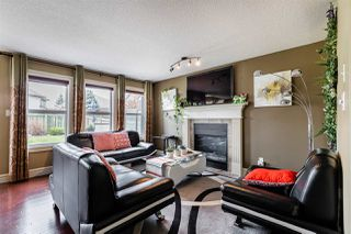 Photo 9: 1356 118A Street in Edmonton: Zone 55 House for sale : MLS®# E4195435
