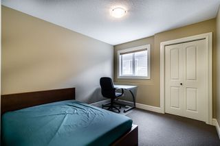 Photo 25: 1356 118A Street in Edmonton: Zone 55 House for sale : MLS®# E4195435