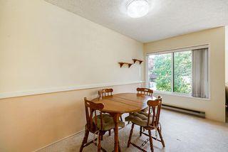 "Photo 25: 201 1521 BLACKWOOD Street: White Rock Condo for sale in ""SANDRINGHAM"" (South Surrey White Rock)  : MLS®# R2455495"