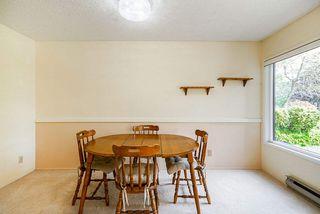 "Photo 9: 201 1521 BLACKWOOD Street: White Rock Condo for sale in ""SANDRINGHAM"" (South Surrey White Rock)  : MLS®# R2455495"