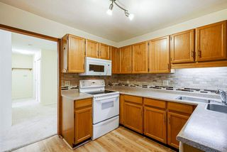 "Photo 5: 201 1521 BLACKWOOD Street: White Rock Condo for sale in ""SANDRINGHAM"" (South Surrey White Rock)  : MLS®# R2455495"
