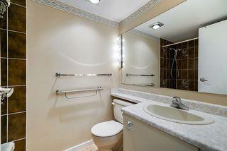 "Photo 16: 201 1521 BLACKWOOD Street: White Rock Condo for sale in ""SANDRINGHAM"" (South Surrey White Rock)  : MLS®# R2455495"
