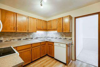 "Photo 6: 201 1521 BLACKWOOD Street: White Rock Condo for sale in ""SANDRINGHAM"" (South Surrey White Rock)  : MLS®# R2455495"