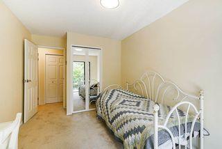 "Photo 19: 201 1521 BLACKWOOD Street: White Rock Condo for sale in ""SANDRINGHAM"" (South Surrey White Rock)  : MLS®# R2455495"