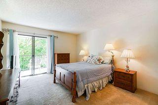 "Photo 14: 201 1521 BLACKWOOD Street: White Rock Condo for sale in ""SANDRINGHAM"" (South Surrey White Rock)  : MLS®# R2455495"