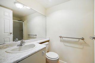 "Photo 20: 201 1521 BLACKWOOD Street: White Rock Condo for sale in ""SANDRINGHAM"" (South Surrey White Rock)  : MLS®# R2455495"