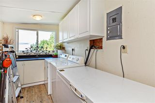 """Photo 26: 36 7610 EVANS Road in Chilliwack: Sardis West Vedder Rd Manufactured Home for sale in """"COTTONWOOD MOBILE HOME PARK"""" (Sardis)  : MLS®# R2457384"""