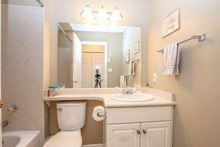 """Photo 26: 46 15020 66A Avenue in Surrey: East Newton Townhouse for sale in """"Sullivan Mews"""" : MLS®# R2458555"""