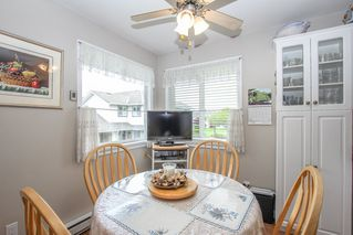 """Photo 14: 46 15020 66A Avenue in Surrey: East Newton Townhouse for sale in """"Sullivan Mews"""" : MLS®# R2458555"""
