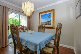 """Photo 6: 46 15020 66A Avenue in Surrey: East Newton Townhouse for sale in """"Sullivan Mews"""" : MLS®# R2458555"""